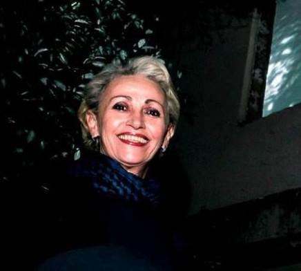 Angella Conte