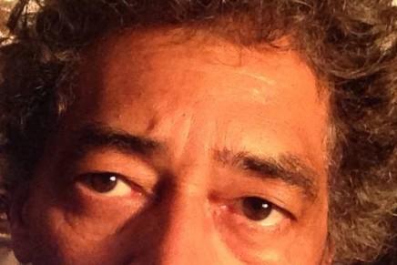 Almir Almas