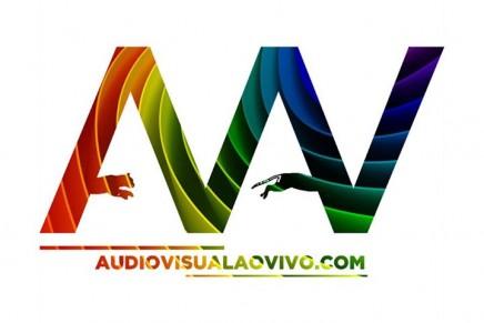 AVAV / audiovisual aovivo