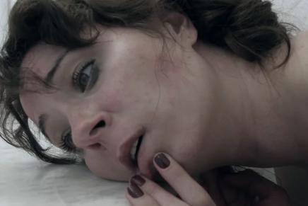 domitilas (2014)____teaser