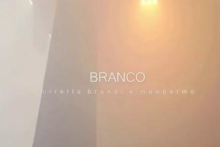 BRANCO_teaser